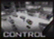 Control.png
