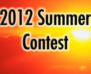 2012SummerContest.jpg